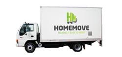 HomeMove-Moving-truck-3-tonne