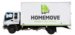 HomeMove-Moving-truck-6-tonne